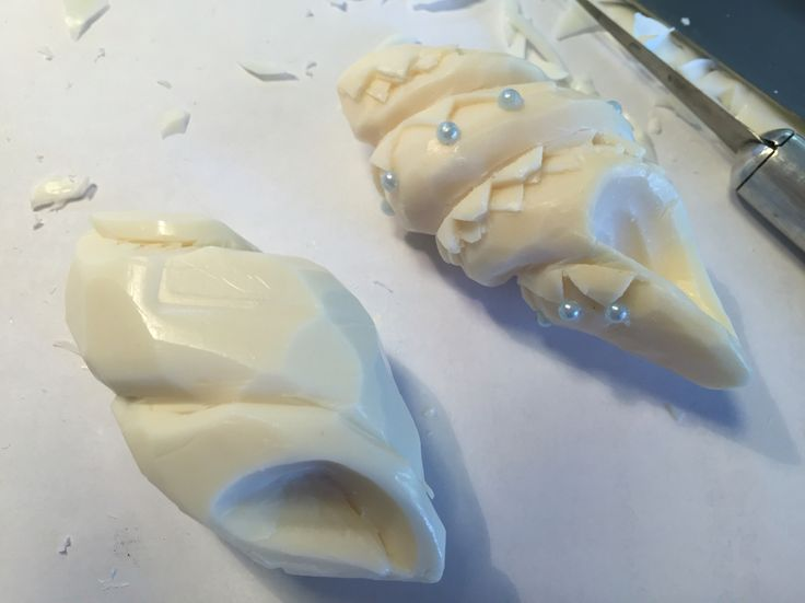 Best ideas about soap carving on pinterest