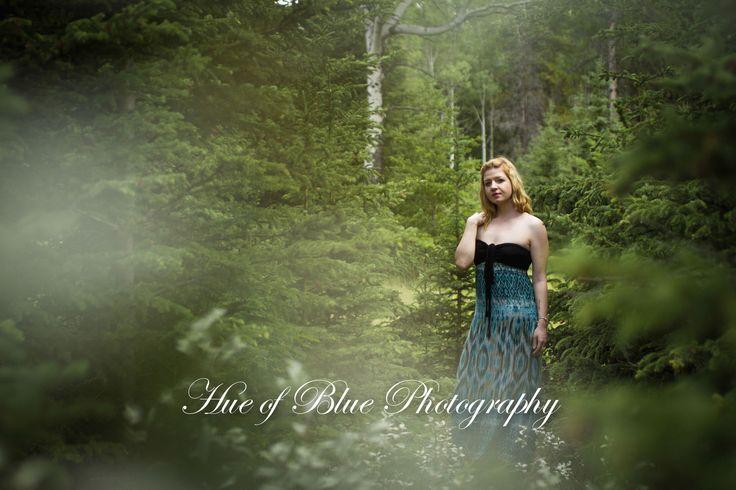 Bohemian, nature, beauty, jasper, photography, hue of blue photography, hue of blue, beauty, lifestyle