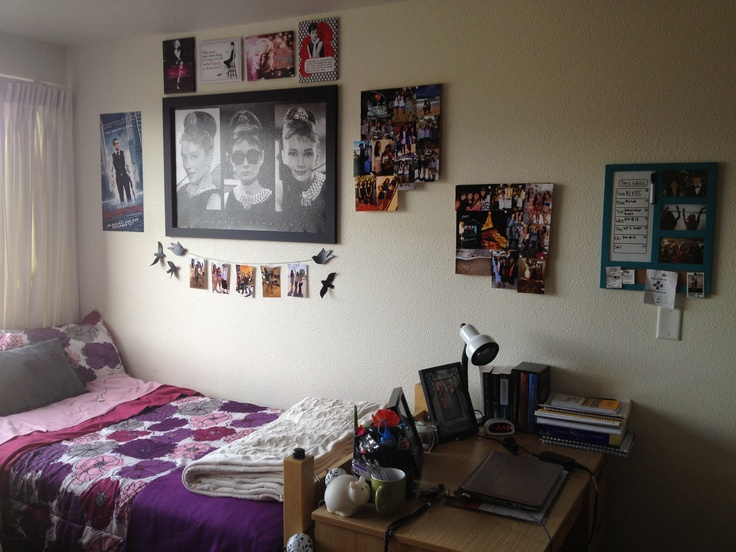 1000+ images about Real UCSB Rooms on Pinterest | Santa ...
