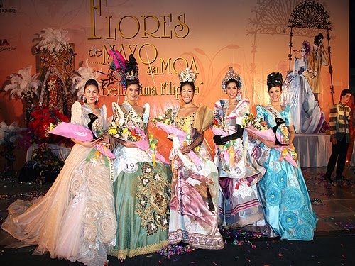 193 Best Images About PHILIPPINES TRADITIONAL COSTUME On Pinterest   Traditional The ...