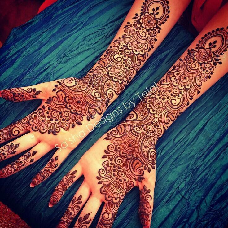 Bridal Mehndi Rates In Chennai : Best images about henna designs on pinterest
