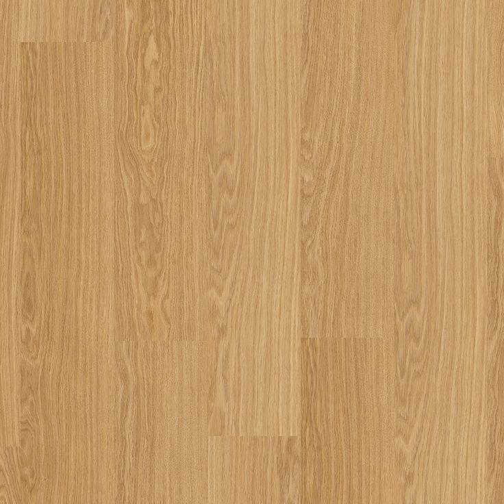 Laminat Classic / Dąb Windsor / CLM3184