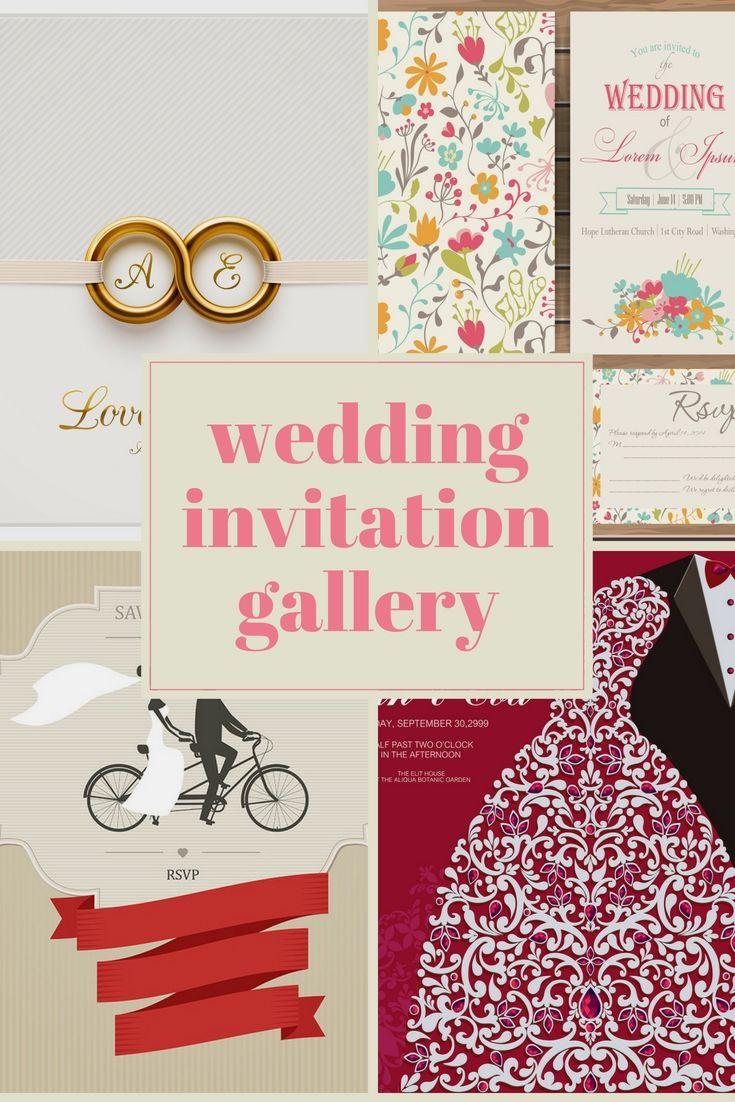 Perfect Cruise Wedding Invitation Wording Ornament - Invitations and ...