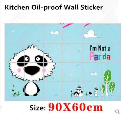 30 best Self-Adhesive Shelf Liner images on Pinterest | Shelf liners ...