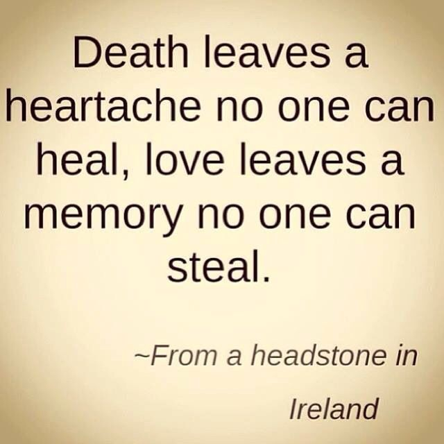 Quotes About Death 18 Best Death Quotes  Citation Sur La Mort Images On Pinterest .