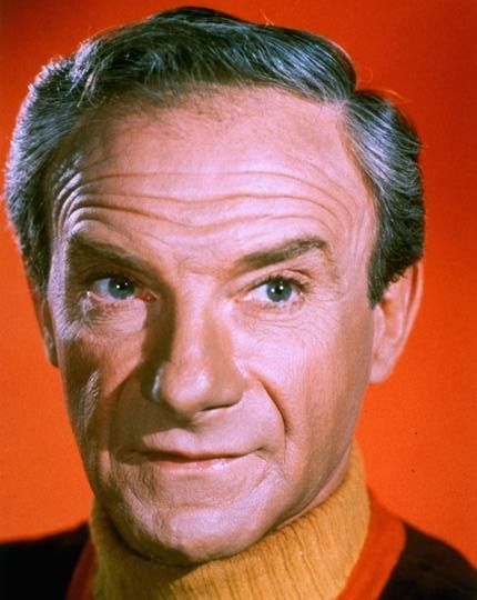 jonathan harris we feel fine