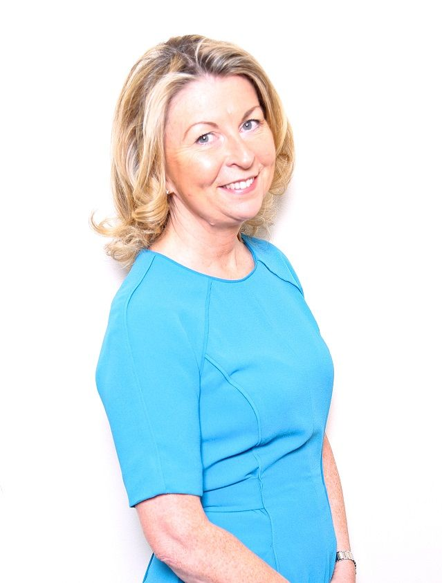 'The infidelity penalty' Blog by Elaine Richardson http://www.morecrofts.co.uk/blog/the-infidelity-penalty