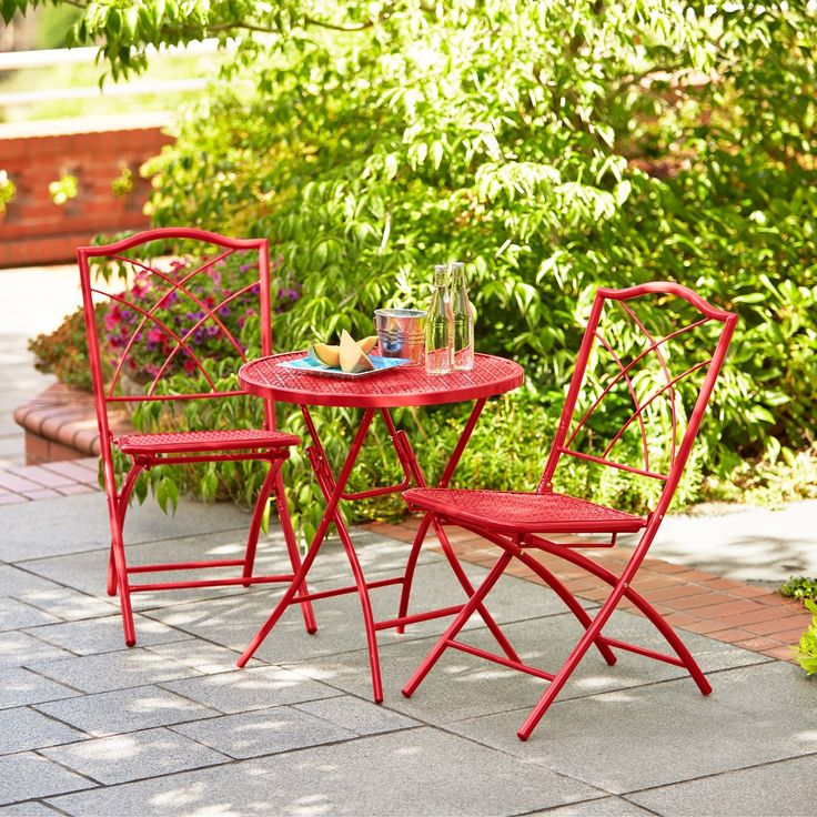 30 Fresh Hd Designs Patio Furniture