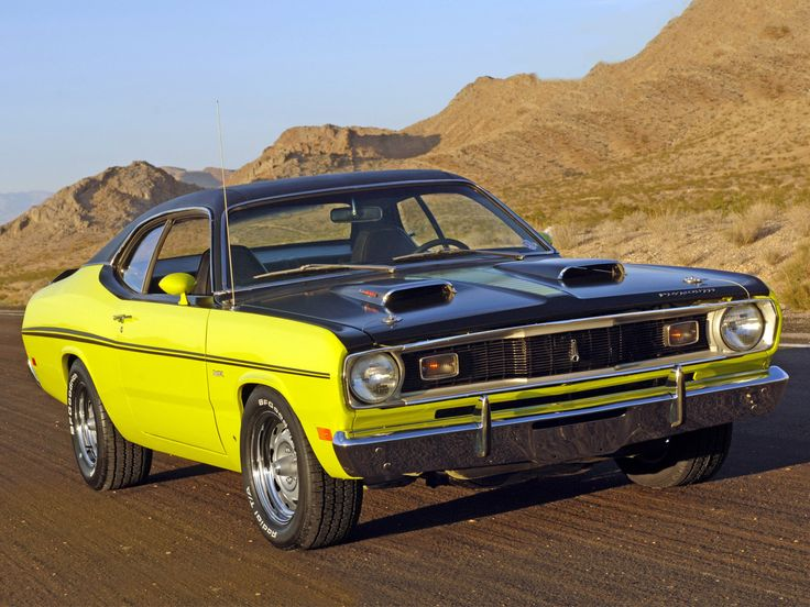 1970 Plymouth Duster Related Keywords & Suggestions - 1970 Plymouth Duster Long Tail Keywords