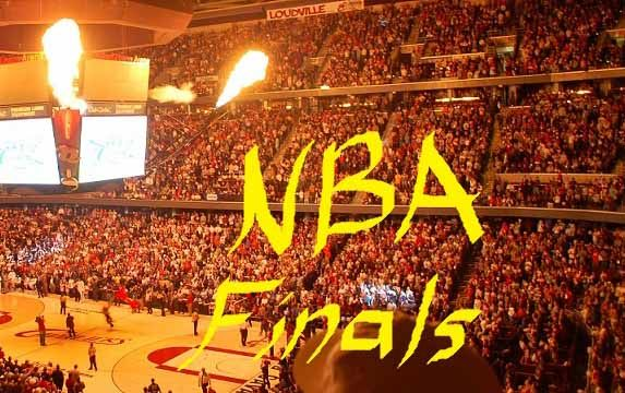 UNIQUE, Welcome to watch basketball game NBA Final 2016 Live Stream. Watch America's and the region's premier sporting events NBA Finals Directly On Your PC, Laptop and Mobile. Here you can watch NBA Final 2016 event full pasckage easily live… Continue Reading →