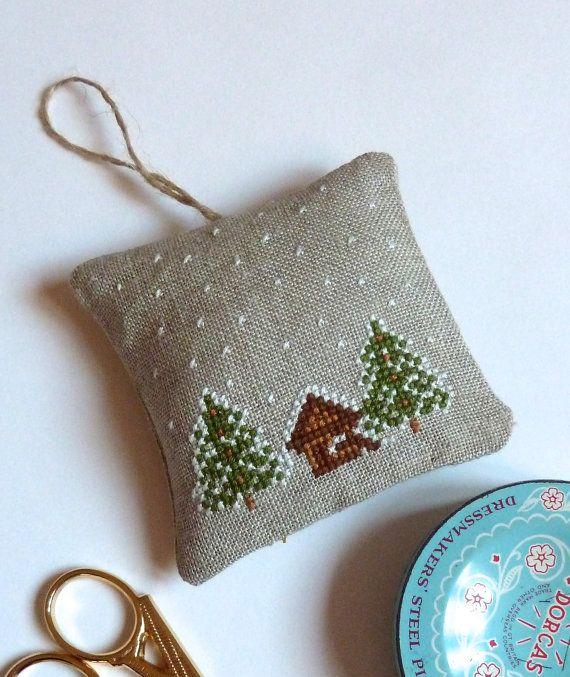 The 25+ Best Small Cross Stitch Ideas On Pinterest