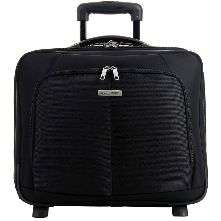 Sacoche business pour homme - Samsonite