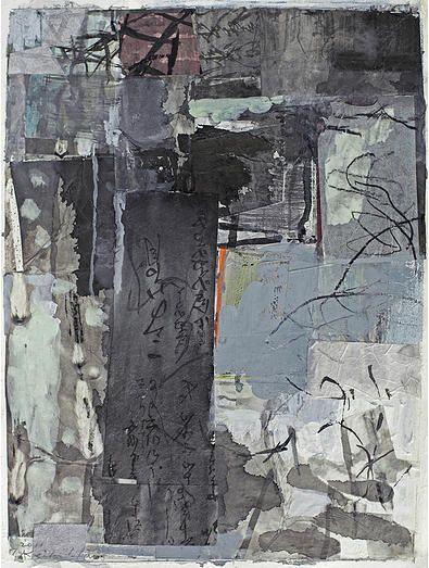 Keiko Hara Art | Works Space