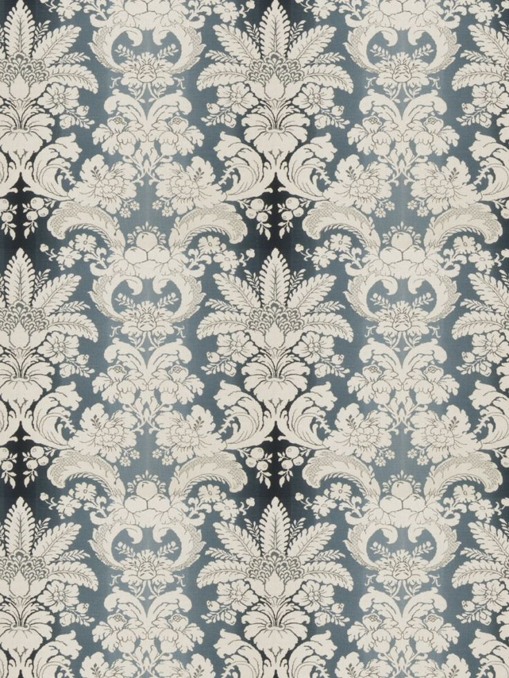 Stroheim: Stancliffe in color Indigo from the Notting Hill collection. #monacoblue