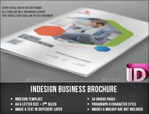 bifold brochure template word bifold brochure template indesign bifold brochure template publisher bifold brochure template photoshop bifold brochure template free download corporate brochure design corporate brochure template corporate brochure design inspiration corporate brochure design psd a4 corporate brochure design psd a4 size brochure templates free download business brochure templates free download free tri fold brochure templates tri fold brochure template psd