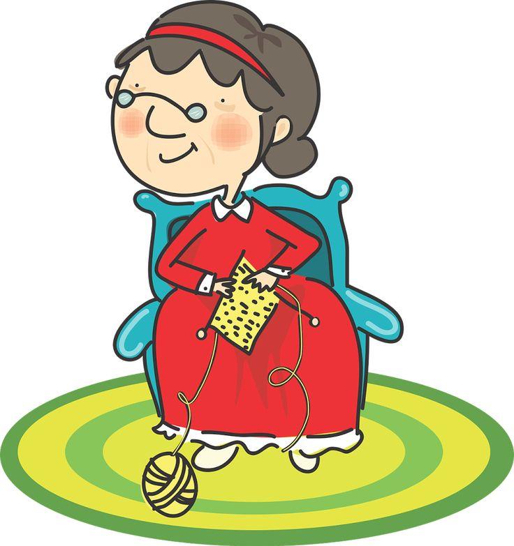 21 stycznia 2017 - Dzień Babci 💗 👵 💐 Wszystkim Babciom, najserdeczniejsze życzenia składa portal dla Kobiet www.tojakobieta.pl #tojakobietapl #kobieta #portaldlakobiet #poznań #21stycznia #DzieńBabci #życzenia Portal dla Kobiet www.tojakobieta.pl