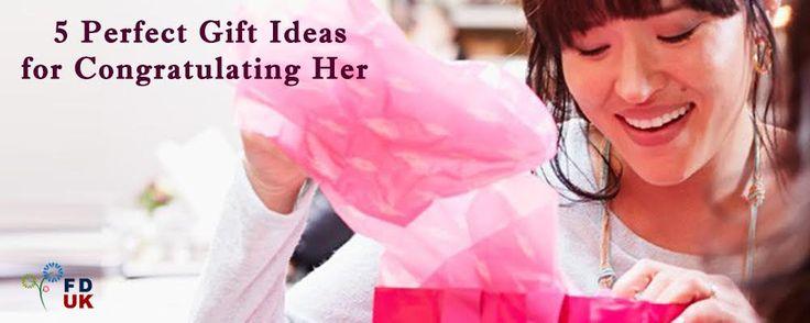 Best 25 Congratulations Gift Ideas On Pinterest Cheap
