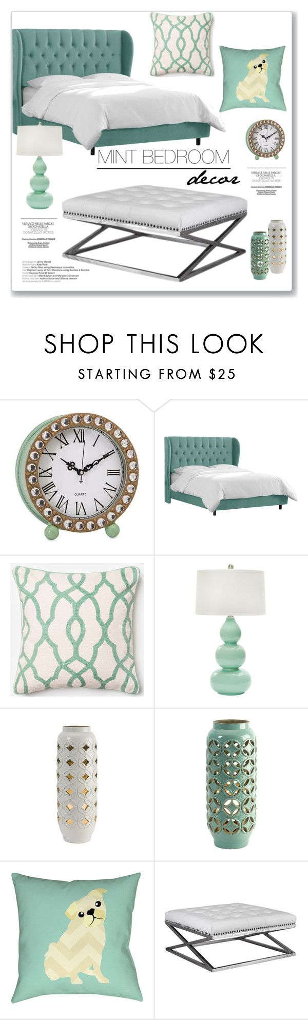 Best 25+ Bedroom mint ideas on Pinterest | Mint bedroom walls ...