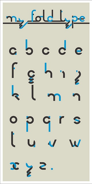 #font. i have a font fetish. ok not really that's weird