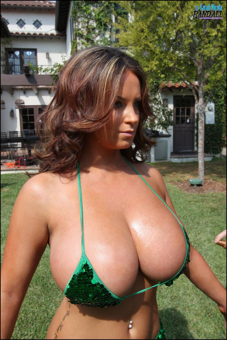 Free hot woman porn