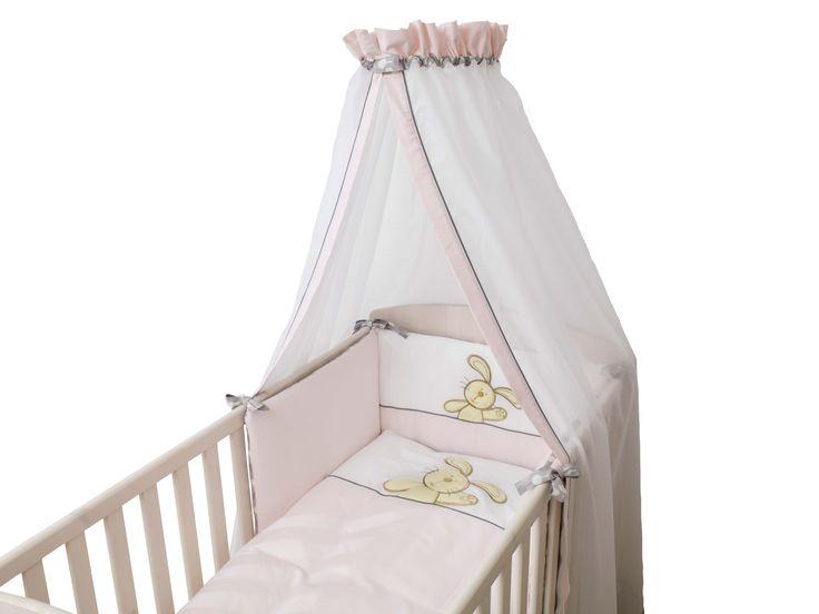 Die besten 25+ Bettsets Ideen auf Pinterest Bettbezugset - baby schlafzimmer set