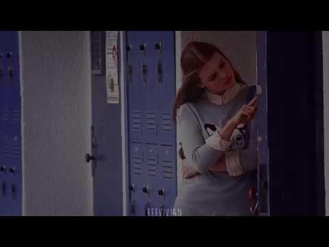 Peter Parker x Mary Jane Watson - YouTube