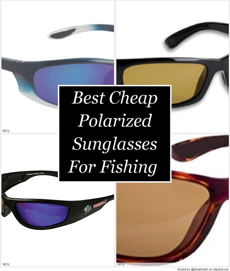 f34ff007cdc official store uk best fly fishing sunglasses oakley holbrook are you  looking for the best cheap
