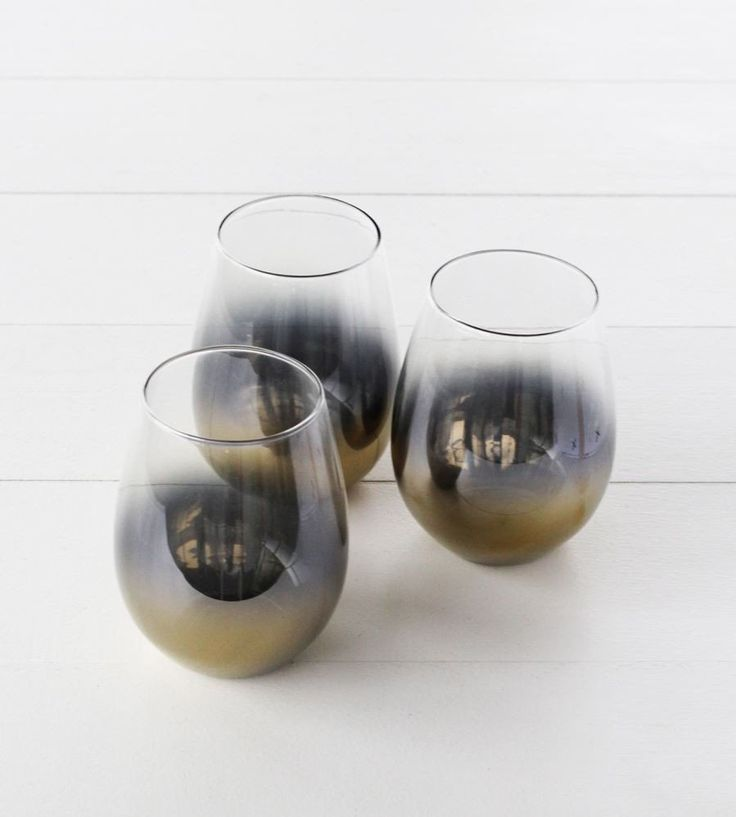 FRWEB_DINING_ZIMBA-cariso-gold-stemless-wine-glass