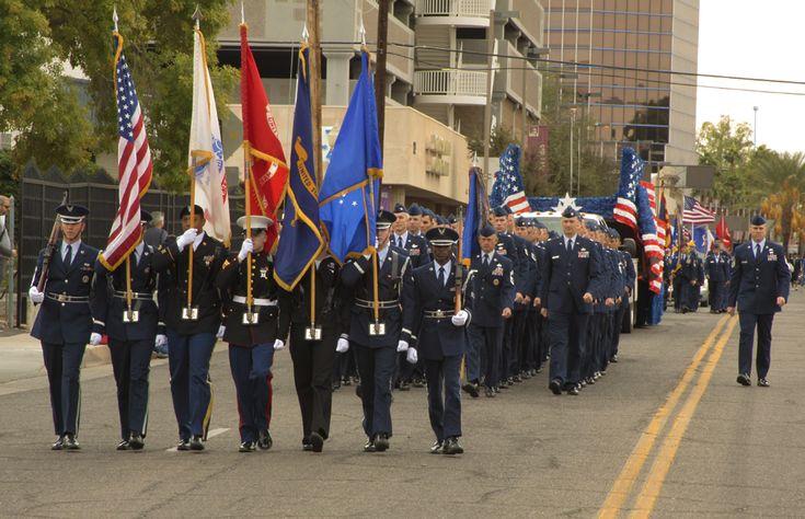 veterans day veteran status - veterans day