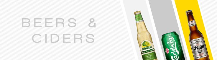 local beer distributors #liquor #drinks #bar #drink #pub #yum #slurp #alcohol #yummy