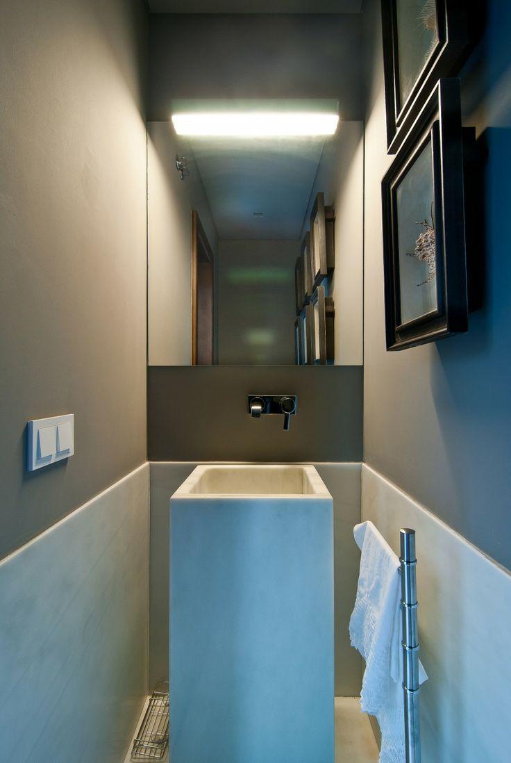 Casa AP / MVN Arquitectos AP House / MVN Arquitectos – Plataforma Arquitectura