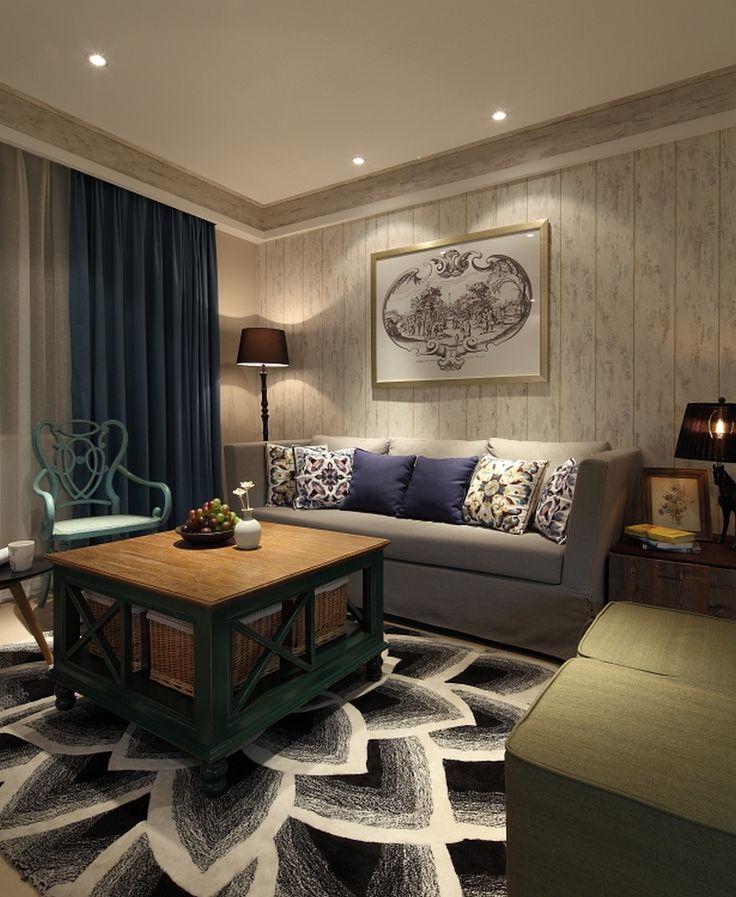 Comforter Sets Interior Design Living RoomScandinavian