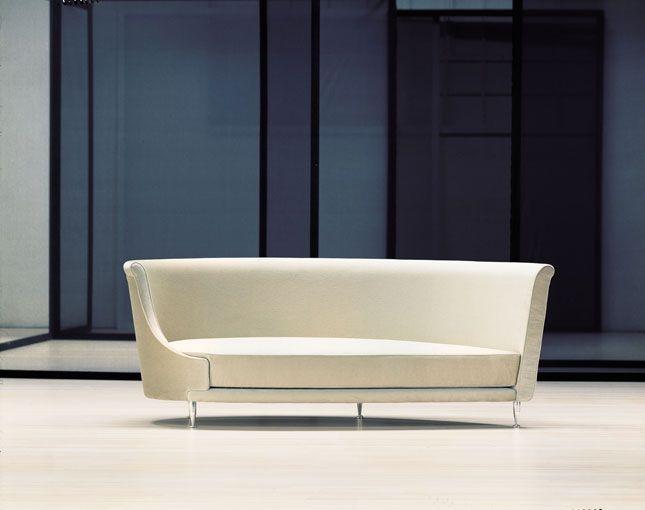 Sofa by Massimo Iosa-Ghini: Interior Design, Ghini Moroso, Newtone Sofa, Designcard Idfsrl, Furniture Favorites, Furniture Design, Italian Design, Moroso Divano Newtone, Design Sofas