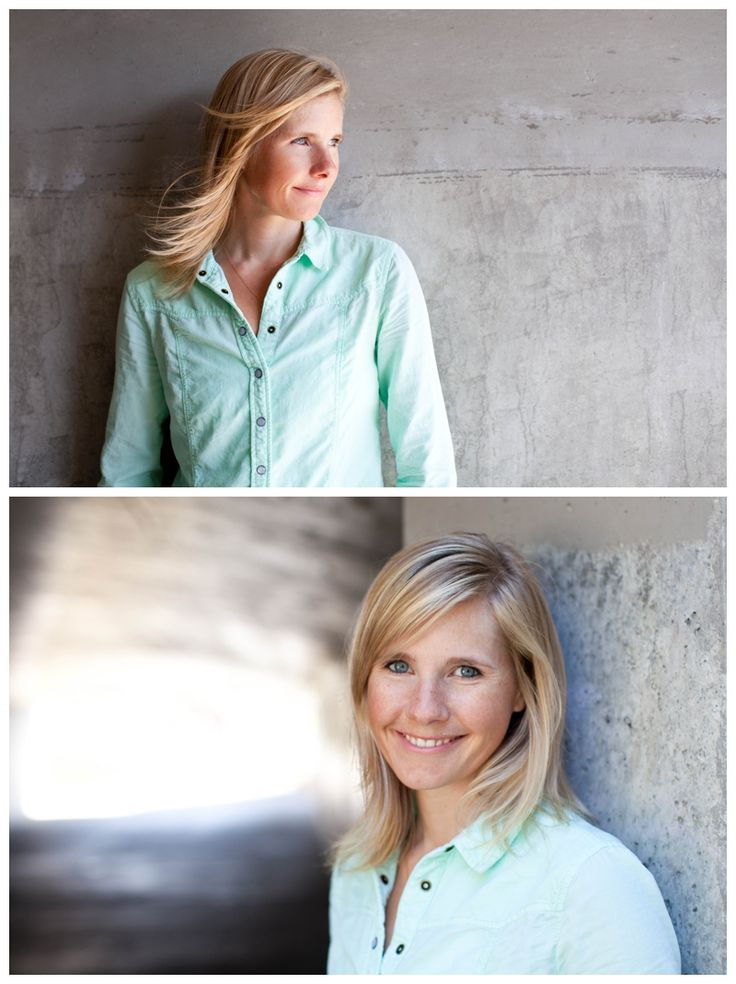 Soul Sprout Coaching | Portraits To The People Blog #headshot #photography #woman #portrait