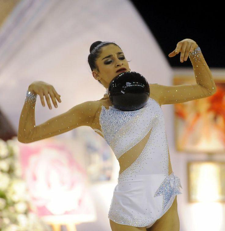 http://www.inforitmica.com/t3905p75-maillots-bonitos-color-blanco