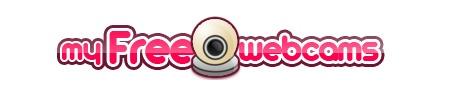 My Free WebcamsFree Webcam, Cam Girls