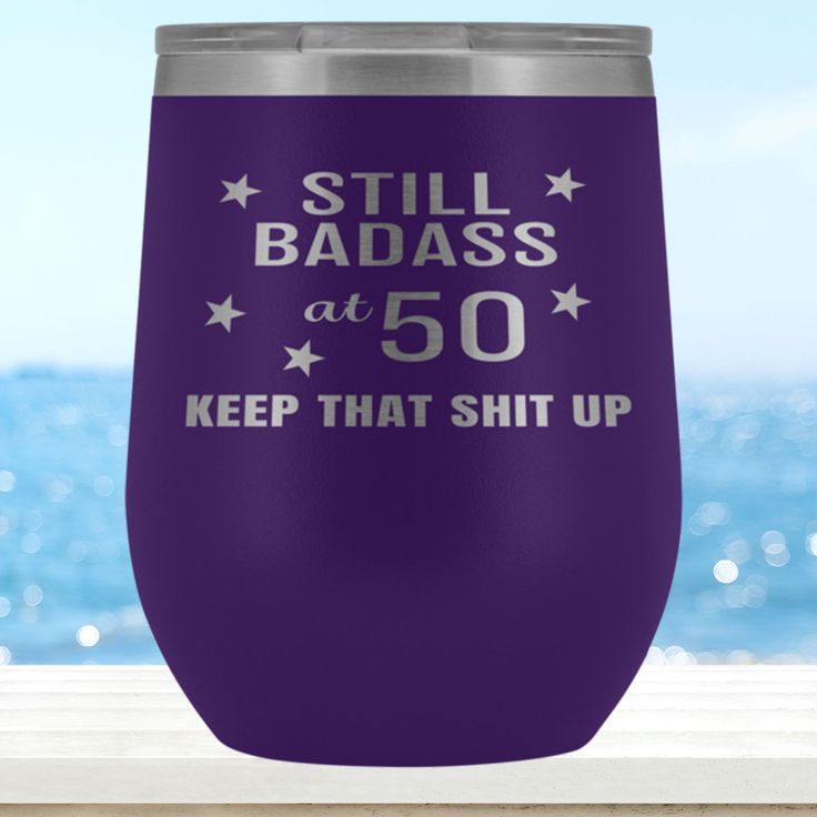 50th birthday gift for friend gifts for women 50th