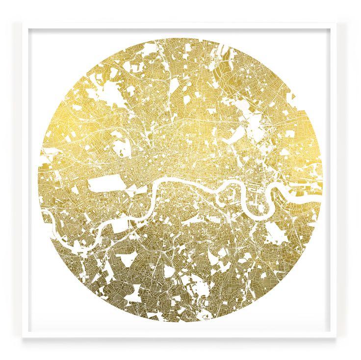 1000 Ideas About Mappa Mundi On Pinterest Piri Reis Map