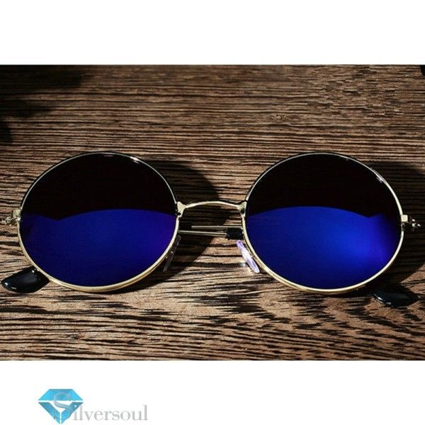 Картинки по запросу очки авиаторы зеркальные
