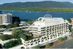 A Stylish Escapade with Pullman Reef Hotel Casino - etravelblackboard.com: http://www.etravelblackboard.com/article/130940