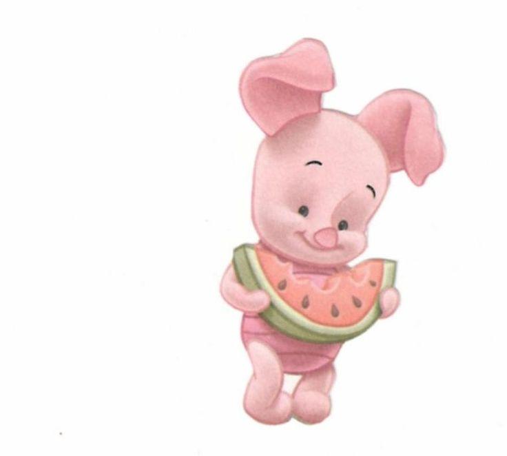 225 Best Piglet And Eeyore Images On Pinterest