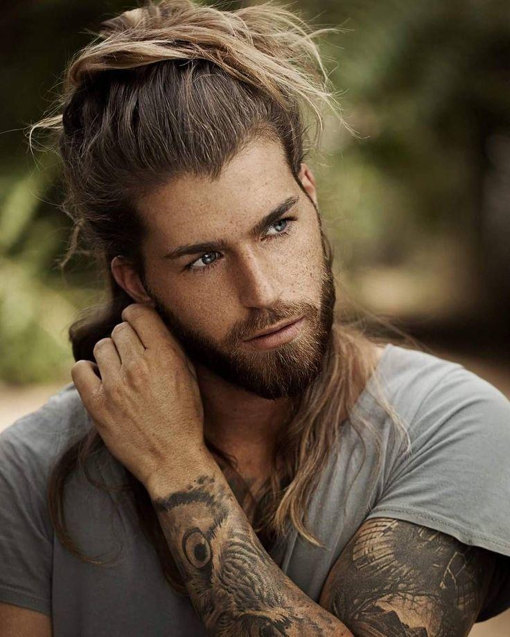 hair boy style image - Hair Style Image #Image #image #