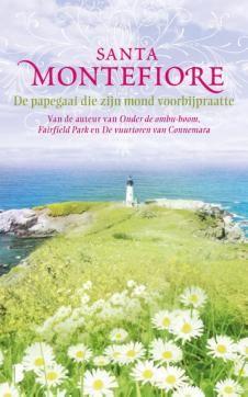 Search results for santa montefiore   Standaard Boekhandel