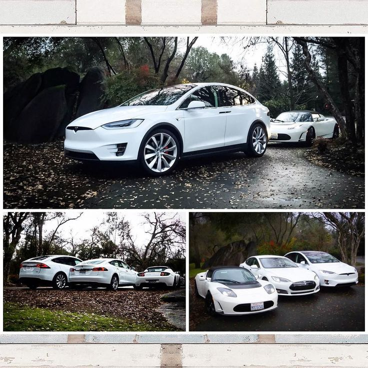 How has Tesla design evolved? Check out a curated gallery and video comparison of Teslas design approach by clicking the link in our bio.  _____________________________  #tesla #teslas #tsla #teslamotors #teslamodels #teslamodelx #teslamodel3 #teslaroadster #teslasupercharger #P85D #teslalife #teslaowner #teslacar #teslacars #teslaenergy #powerwall #gigafactory #elonmusk #spacex #solarcity #scty #electricvehicle #electriccar #EV #evannex #teslagigafactory  Website: evannex.com  Image: Bonnie…
