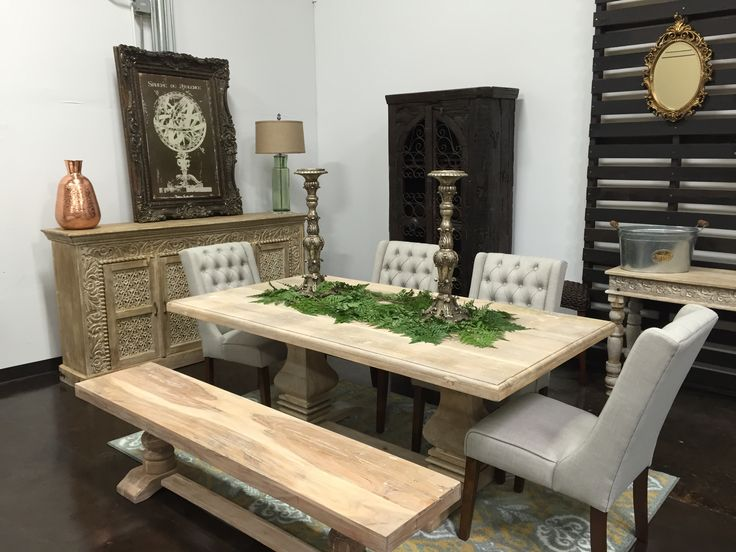 Beyond Furniture And Frames In Frisco TX