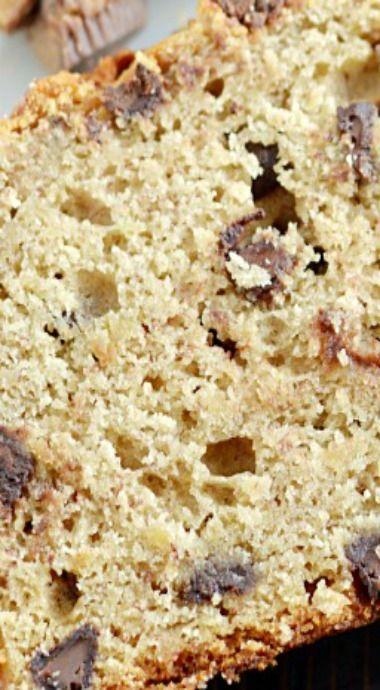 197 Best Loaf Cakes Images On Pinterest Blueberry