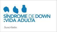 Revista Virtual para Adultos con síndrome de Down
