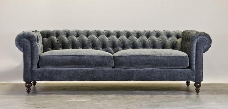 115 best COCOCO Home Sofas images on Pinterest