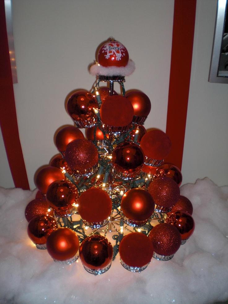 Costco-christmas-decorations-106 30u2033 santa sitting in chair - costco christmas decorations