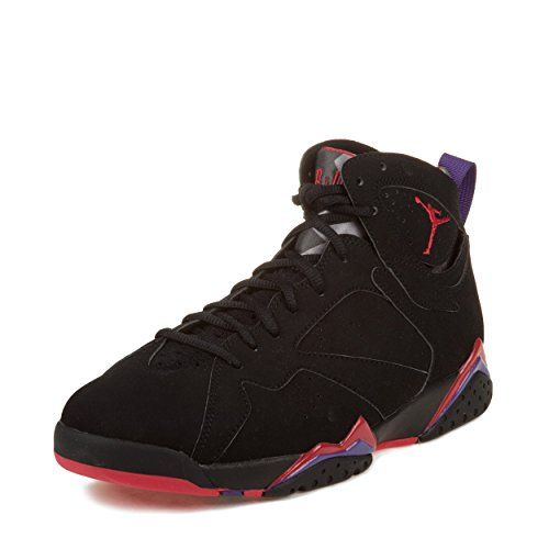 Nike Jordan Men's Air Jordan 7 Retro Basketball Shoe  http://www.thecheapshoes.com/nike-jordan-mens-air-jordan-7-retro-basketball-shoe/